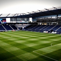 sporting-kc-stadium