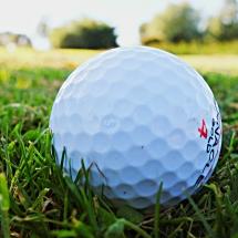 golf-1851358_1280