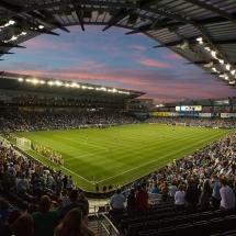 sporting-kc-stadium